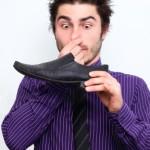 вон обувь 1